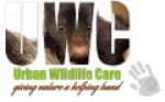 Urban Wildlife Care